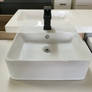 Curved-SquareRectangle-Wall-Hung-or-Above-Counter-Ceramic-Art-Basin-Sink-252530470120-11