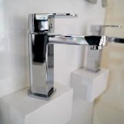 EVA-Chrome-Round-Oval-Designer-Bathroom-Basin-Flick-Mixer-Premium-Grade-253115916320-4