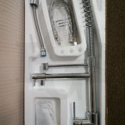 Large-Polished-Chrome-Multi-function-Flexi-Spray-Pull-Out-Spring-Kitchen-Mixer-252951649080-2