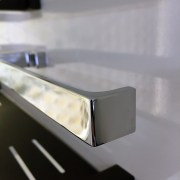 Polished-Chrome-SQUARE-Brass-TOILET-PAPER-ROLL-HOLDER-Bathroom-Accessories-252549153360-2