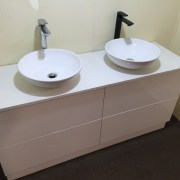 SIENA-1500mm-White-Polyurethane-Wall-HungFreestanding-Vanity-Touch-Drawers-252558798080-4