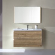 Variation-of-BOGETTA-1200mm-White-Oak-PVC-Thermal-Foil-Wall-HungFreestanding-Bathroom-Vanity-252814021400-a678