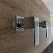 Watermarked-Chrome-Square-Hot-Cold-Tap-Wall-Top-Assemblies-Sink-Shower-Tap-252571919230-10