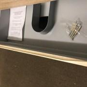 ASTI-1500mm-White-Oak-Timber-Wood-Grain-PVC-THERMAL-FOIL-Wall-Hung-Double-Vanity-252931907751-8
