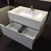 ASTI-900mm-White-Gloss-Polyurethane-Wall-Hung-Soft-Close-Vanity-w-Polymarble-Top-252550101431-7