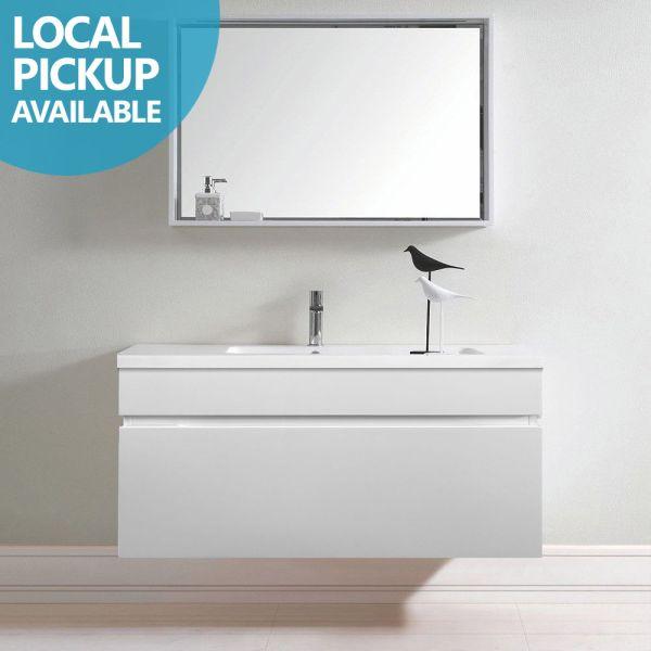 ASTI-900mm-White-Gloss-Polyurethane-Wall-Hung-Soft-Close-Vanity-w-Polymarble-Top-252550101431