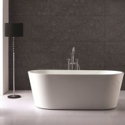 BRONTE-1400mm-1500mm-1700mm-Round-Oval-Freestanding-Lucite-Acrylic-Bath-Tub-253107074171-8