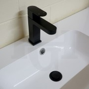 EVA-Matte-Black-Round-Oval-Designer-Bathroom-Basin-Flick-Mixer-Premium-Grade-253115781411-5