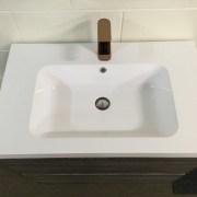 Variation-of-BOGETTA-750mm-White-Oak-PVC-Thermal-Foil-Wall-HungFreestanding-Bathroom-Vanity-252813961451-8bd6