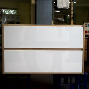 Variation-of-DUO-750mm-White-Oak-Textured-Timber-Wood-Grain-Vanity-with-Gloss-White-Drawers-253833993891-3d43
