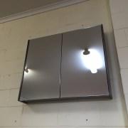 Walnut-Timber-Wood-Grain-Mirror-Shaving-Medicine-Cabinet-60075090012001500mm-252942776001-2