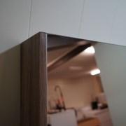 Walnut-Timber-Wood-Grain-Mirror-Shaving-Medicine-Cabinet-60075090012001500mm-252942776001-5
