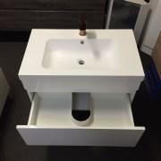 ASTI-600mm-White-Gloss-Polyurethane-Wall-Hung-Soft-Close-Bathroom-Vanity-w-Top-252550073462-5