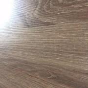 BOGETTA-750mm-White-Oak-Timber-Wood-Grain-Wall-Hung-Bathroom-Vanity-w-Stone-Top-252741071362-11