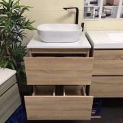 BOGETTA-750mm-White-Oak-Timber-Wood-Grain-Wall-Hung-Bathroom-Vanity-w-Stone-Top-252741071362-5