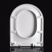Round-D-Shape-Duraplast-Heavy-Duty-Soft-Close-Quick-Release-White-Toilet-Seat-252945971102-3