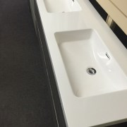 SIENA-1500mm-Sonoma-Oak-Grey-PVC-THERMAL-FOIL-Wood-Grain-Wall-Hung-Double-Vanity-252596162302-4