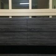 SIENA-1500mm-Sonoma-Oak-Grey-PVC-THERMAL-FOIL-Wood-Grain-Wall-Hung-Double-Vanity-252596162302-7