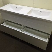 SIENA-1500mm-White-Polyurethane-Wall-Hung-Bathroom-Vanity-w-PushTouch-Drawers-252554645452-5
