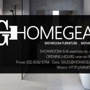 1680mm-White-Oak-Timber-Wood-Grain-Bathroom-Tallboy-Side-Cabinet-w-Glass-Shelves-252942799223-8