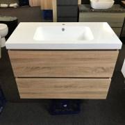 BOGETTA-750mm-White-Oak-Timber-Wood-Grain-Wall-Hung-Bathroom-Vanity-w-Polymarble-252646672403-2
