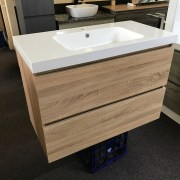 BOGETTA-750mm-White-Oak-Timber-Wood-Grain-Wall-Hung-Bathroom-Vanity-w-Polymarble-252646672403-3
