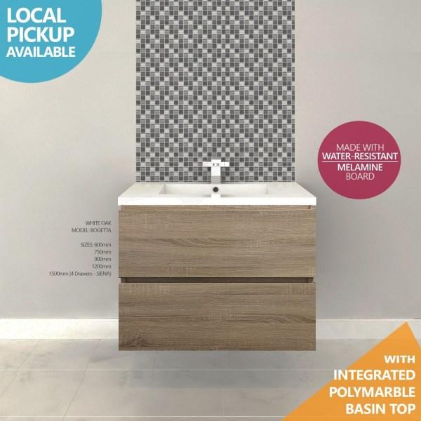 BOGETTA-750mm-White-Oak-Timber-Wood-Grain-Wall-Hung-Bathroom-Vanity-w-Polymarble-252646672403