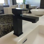 ETTORE-SQUARE-Matte-Black-Bathroom-Basin-Mixer-Tap-w-Solid-Brass-Ceramic-Disc-252594700373-2