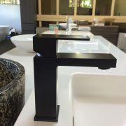 ETTORE-SQUARE-Matte-Black-Bathroom-Basin-Mixer-Tap-w-Solid-Brass-Ceramic-Disc-252594700373-4