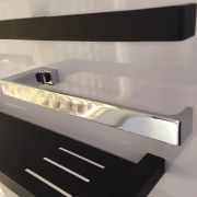 MODERN-Polished-Chrome-SQUARE-Solid-Brass-HAND-TOWEL-HOLDER-Bathroom-Accessories-252549158013-4