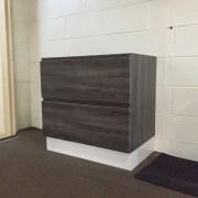 Variation-of-BOGETTA-600mm-Sonoma-Oak-Grey-PVC-Thermal-Foil-Timber-Look-Wood-Grain-Vanity-253133451033-3882