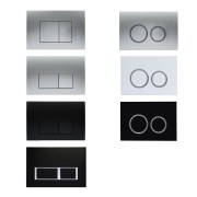 102-Round-In-Wall-Concealed-Ceramic-Back-to-Wall-Toilet-Suite-w-Black-Button-252951586264-7