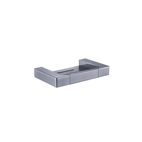 9306-Soap-Holder