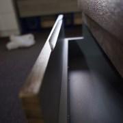 ASTI-1500mm-Walnut-Oak-Timber-Wood-Grain-PVC-THERMAL-FOIL-Vanity-w-Stone-Top-252951598214-10