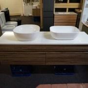 ASTI-1500mm-Walnut-Oak-Timber-Wood-Grain-PVC-THERMAL-FOIL-Vanity-w-Stone-Top-252951598214-6