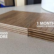 BOGETTA-900mm-PLYWOOD-White-Oak-Textured-Timber-Wood-Grain-Bathroom-Vanity-252713481224-4
