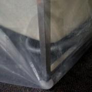 MIRANDA-1500mm-1700mm-Back-to-Wall-Corner-Freestanding-High-Grade-Acrylic-Bath-253057860874-9