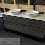 SIENA-1500mm-Oak-Grey-Timber-Wood-Grain-PVC-THERMOFOIL-Wall-Hung-Bathroom-Vanity-252522291984-2