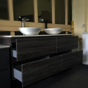 SIENA-1500mm-Oak-Grey-Timber-Wood-Grain-PVC-THERMOFOIL-Wall-Hung-Bathroom-Vanity-252522291984-7