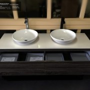 SIENA-1500mm-Oak-Grey-Timber-Wood-Grain-PVC-THERMOFOIL-Wall-Hung-Bathroom-Vanity-252522291984-9
