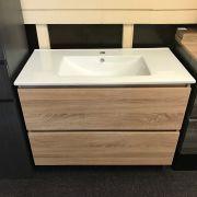 Variation-of-BOGETTA-900mm-PLYWOOD-White-Oak-Textured-Timber-Wood-Grain-Bathroom-Vanity-252713481224-4c9d