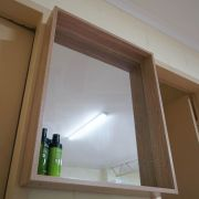 White-Oak-Timber-Wood-Grain-Wall-Mounted-Framed-Mirror-60075090012001500mm-253461809764-2