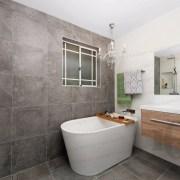 1200mm-Large-Frameless-Pencil-Edge-Wall-Mounted-Bathroom-Mirror-1200x750mm-253100107785-5