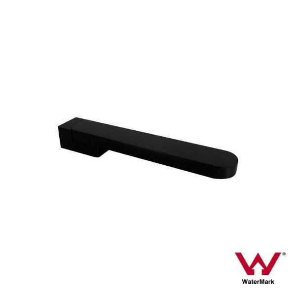 EVA-Flat-RoundSquare-MATTE-BLACK-180-Swivel-Premium-Electroplated-Water-Spout-253191879865