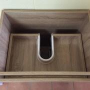 MODA-600mm-White-Oak-Timber-Wood-Grain-FloorFreestanding-Vanity-w-Polymarble-252681321205-8