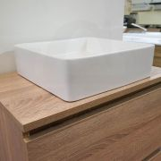 Square-MATTE-WHITE-Self-Cleaning-Thin-Edge-Designer-Vessel-Counter-Top-Art-Basin-253789337445-7