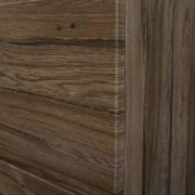 ASTI-900mm-Walnut-Oak-PVC-Thermofoil-Wood-Grain-Wall-Hung-Vanity-w-Ceramic-Top-252918815216-3