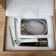 MASA-Modern-Square-White-Polished-Chrome-Designer-Bathroom-Basin-Flick-Mixer-252849939286-10