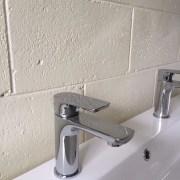 PLUSH-Modern-CHROME-Basin-Mixer-Tap-for-Sinks-Basins-w-Ceramic-Cartridge-Disc-252431444186-9