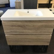 Variation-of-BOGETTA-600mm-White-Oak-PVC-Thermal-Foil-Timber-Wood-Grain-Bathroom-Vanity-252813975276-8f11